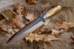 cuchillo-1031214_zps85fac88b.jpg