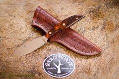 cuchillo-2240914.jpg