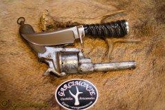 cuchillo-24160914.jpg