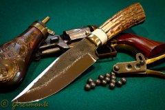 cuchillo-33251115.jpg