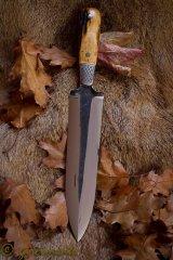 cuchillo-6031214.jpg